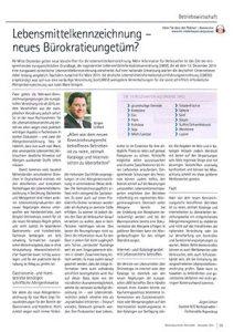 Presse-Lebensmittelkennzeichnung-IHK-12-2014
