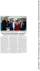 Presse-Lebensmittelkennzeichnung-Passauer-Neue-Presse-12-2014