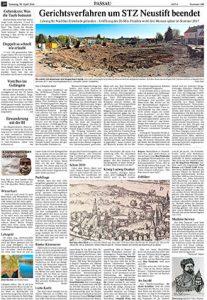 Presse-Passauer-Presse-STZ-Neustift-04-2016