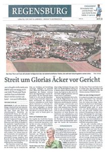 Presse-Thurn-Taxis-MZ-2015